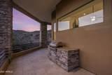13634 Canyon Drive - Photo 77