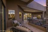 13634 Canyon Drive - Photo 78