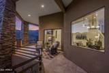 13634 Canyon Drive - Photo 81