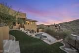 13634 Canyon Drive - Photo 84