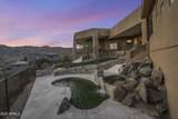 13634 Canyon Drive - Photo 85