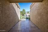 8207 Del Cuarzo Drive - Photo 35
