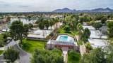 8207 Del Cuarzo Drive - Photo 40