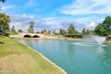 8207 Del Cuarzo Drive - Photo 46