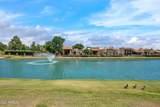 8207 Del Cuarzo Drive - Photo 47