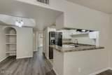 1025 Highland Avenue - Photo 12