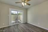 1025 Highland Avenue - Photo 18