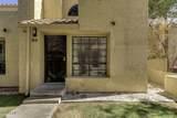 1025 Highland Avenue - Photo 2