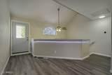 1025 Highland Avenue - Photo 25