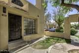 1025 Highland Avenue - Photo 3