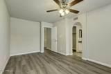 1025 Highland Avenue - Photo 30
