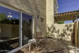 1025 Highland Avenue - Photo 39