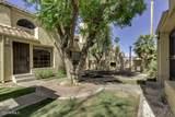 1025 Highland Avenue - Photo 41