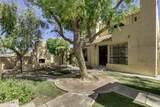 1025 Highland Avenue - Photo 42