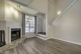 1025 Highland Avenue - Photo 7