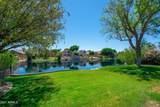 3761 Barberry Place - Photo 43