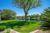 3761 Barberry Place - Photo 45