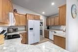 40547 Wedge Drive - Photo 10