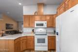 40547 Wedge Drive - Photo 13
