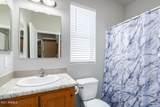 40547 Wedge Drive - Photo 21