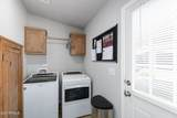 40547 Wedge Drive - Photo 22