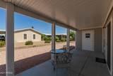 40547 Wedge Drive - Photo 24