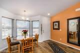 40547 Wedge Drive - Photo 5