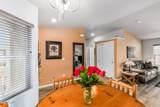 40547 Wedge Drive - Photo 6