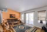 40547 Wedge Drive - Photo 8