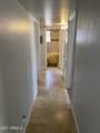 4313 15TH Avenue - Photo 18