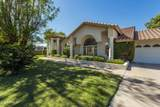 6602 Sweetwater Avenue - Photo 44