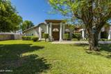 6602 Sweetwater Avenue - Photo 45