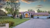 6602 Sweetwater Avenue - Photo 46