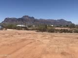 155 Cactus Road - Photo 17