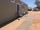 155 Cactus Road - Photo 19