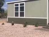 155 Cactus Road - Photo 20