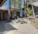 1420 Big Bear Trail - Photo 26