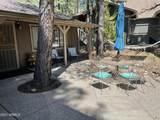1420 Big Bear Trail - Photo 27
