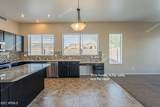 22643 47TH Place - Photo 10