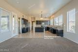 22643 47TH Place - Photo 11