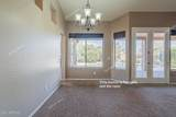 22643 47TH Place - Photo 12