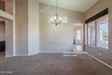 22643 47TH Place - Photo 13