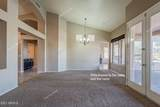 22643 47TH Place - Photo 14