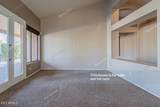 22643 47TH Place - Photo 15