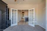 22643 47TH Place - Photo 16