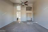22643 47TH Place - Photo 18