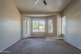 22643 47TH Place - Photo 19