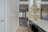 22643 47TH Place - Photo 20