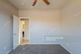22643 47TH Place - Photo 21