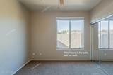 22643 47TH Place - Photo 22